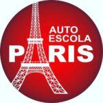 Auto Escola Paris